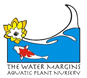 The Water Margin - Aquatic Plant Growers